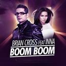 Boom Boom/ブライアン・クロス feat. インナ