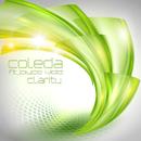 Clarity [feat. Joyce Kidd]/Coleda