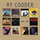 1970 - 1987/Ry Cooder