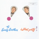 Instant Party/The Everly Brothers