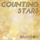Counting Stars/Branson