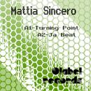 Turning Point EP/Mattia Sincero