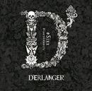 #Sixx -Discordantly-/D'ERLANGER