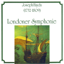 Joseph Haydn: Londoner Symphonie/Quartetto San Marco, Slovak Philharmonic Orchestra, Pro Arte Orchestra