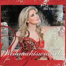Hätt' ich einen Weihnachtswunsch frei (Radio Edit)/Lara Bianca Fuchs