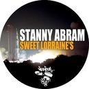 Sweet Lorraine's/Stanny Abram