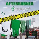 Ewergreens - Nachspielzeit: 5 Songs Extra!/Afterburner