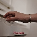 Veronika/Psaikozet