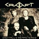 Craaft (Remastered)/Craaft