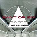 Sin Side (Remixes)/Saint Of Sin