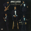 Jimmy Castor [The Everything Man] And The Jimmy Castor Bunch/Jimmy Castor [The Everything Man] And The Jimmy Castor Bunch
