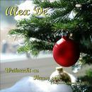 Weihnacht zu Hause sein (Neufassung Chorversion 2013)/Alex De.