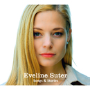 Songs & Stories/Eveline Suter