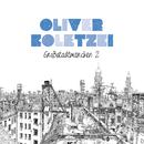 Großstadtmärchen 2/Oliver Koletzki