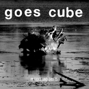 In Tides And Drifts/Goes Cube