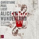 Alice im Wunderland/Christiane Paul