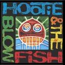 Hootie & The Blowfish/Hootie & The Blowfish