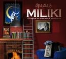 Gracias Miliki (40 años de grandes sonrisas)/MILIKI