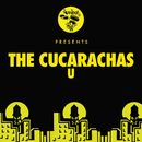 U/The Cucarachas