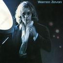 Warren Zevon/Warren Zevon