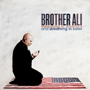 Mourning In America And Dreaming In Color [Instrumental Version]/Brother Ali