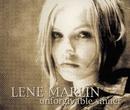 Unforgivable Sinner/Lene Marlin
