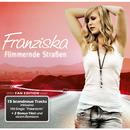 Flimmernde Straßen (Fan Edition)/Franziska