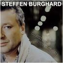 Du bist wie Sternenstaub/Steffen Burghard
