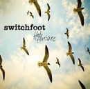 Hello Hurricane (Deluxe)/Switchfoot