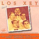 Los Xey, Vol. 2 [1955 - 1957] (Remastered)/Los Xey
