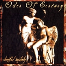 Deceitful Melody/Odes of Ecstasy