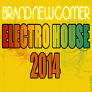 Brand-New-Comer Electro House 2014/Brand-New-Comer Electro House 2014