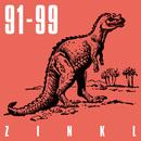 91-99/Zinkl