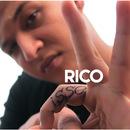 Isso/Rico