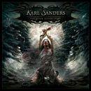 Saurian Exorcisms/Karl Sanders