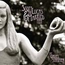 The Cruel Summer EP/Scott Lucas & the Married Men