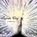 Frenzy/Suicide City