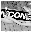 Let Love Begin Remixed/Niconé