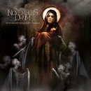 Into Night's Requiem Infernal/Novembers Doom