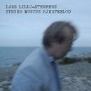 Synger Munchs Hjerteblod/Lars Lillo-Stenberg