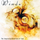 The Imaginary Direction Of Time/Winds