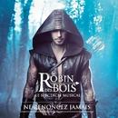 """J'attendais (extrait de """"Robin des Bois"""")/M. Pokora"""