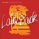 Good Vibes - The Very Best of Laid Back/Laid Back