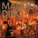 Hurricane Bar/Mando Diao