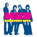 Greatest Hits/Mud