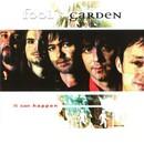 It Can Happen/Fools Garden