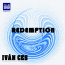 Redemption (Radio Edit)/Iván Ces