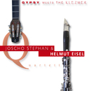 Gypsy Meets the Klezmer/Joscho Stephan & Helmut Eisel Quartett