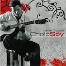 Cholo Soy/Jaime Cuadra