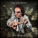 Rock 'n' Roll My Soul/Gary Barden